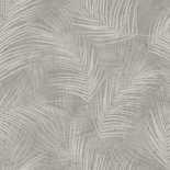Behang Dutch Wallcoverings Palma 18117