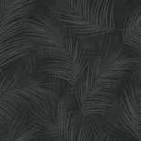 Behang Dutch Wallcoverings Palma 18118