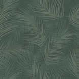 Behang Dutch Wallcoverings Palma 18119