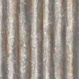 Behang Dutch Wallcoverings Reclaimed 22333