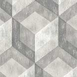 Behang Dutch Wallcoverings Reclaimed 22306