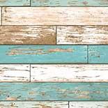 Behang Dutch Wallcoverings Reclaimed 22318