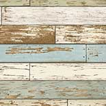 Behang Dutch Wallcoverings Reclaimed 22302