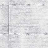 Behang Dutch Wallcoverings Reclaimed 22303