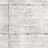 Behang Dutch Wallcoverings Reclaimed 22314