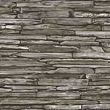 Behang Dutch Wallcoverings Reclaimed 22351