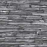 Behang Dutch Wallcoverings Reclaimed 22352