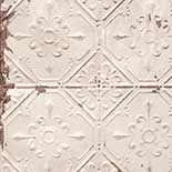 Behang Dutch Wallcoverings Reclaimed 22332