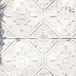 Behang Dutch Wallcoverings Reclaimed 22305