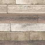 Behang Dutch Wallcoverings Reclaimed 22347