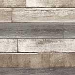 Behang Dutch Wallcoverings Reclaimed 22345