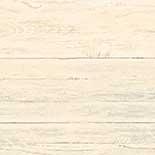 Behang Dutch Wallcoverings Reclaimed 22324