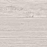 Behang Dutch Wallcoverings Reclaimed 22323