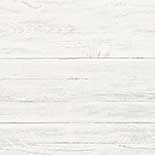 Behang Dutch Wallcoverings Reclaimed 22307