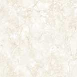 Dutch Wallcoverings Replik E855-07