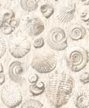 Dutch Wallcoverings Replik J862-07