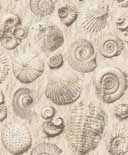 Dutch Wallcoverings Replik J862-08