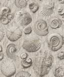 Dutch Wallcoverings Replik J862-09