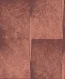 Dutch Wallcoverings Replik J935-10