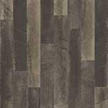 Behang Dutch Wallcoverings Restored 24048