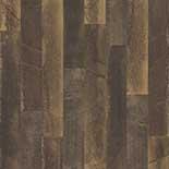 Behang Dutch Wallcoverings Restored 24049