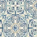 Behang Dutch Wallcoverings Restored 24046
