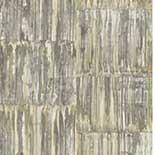 Behang Dutch Wallcoverings Restored 24065