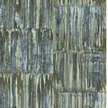 Behang Dutch Wallcoverings Restored 24062