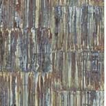 Behang Dutch Wallcoverings Restored 24064