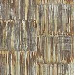 Behang Dutch Wallcoverings Restored 24063