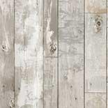 Behang Dutch Wallcoverings Restored 24054