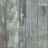 Behang Dutch Wallcoverings Restored 24053