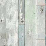 Behang Dutch Wallcoverings Restored 20416