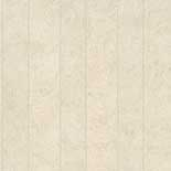 Behang Dutch Wallcoverings Fifty Shades 56832