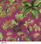 Behang Dutch Wallcoverings Royal Dutch 6 05550-30