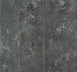 Behang Dutch Wallcoverings Royal Dutch 6 42100-30