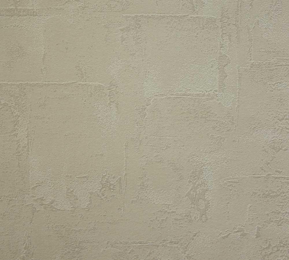 Behang dutch wallcoverings royal dutch 6 6858 2 - Fries behang wall ...