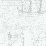 Behang Dutch Wallcoverings Royal Dutch 7 42110-20