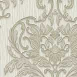 Behang Dutch Wallcoverings Royal Dutch 7 02437-20