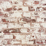 Behang Dutch Wallcoverings Collage 42507-20