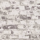 Behang Dutch Wallcoverings Collage 42507-10