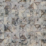 Behang Dutch Wallcoverings Collage 42501-30