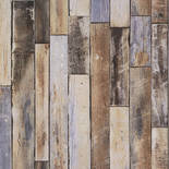 Behang Dutch Wallcoverings Collage 42504-20