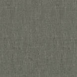 Behang Dutch Wallcoverings Loft 59339
