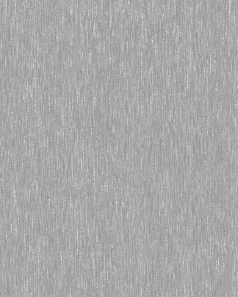 Behang dutch wallcoverings structures for walls 54628 - Fries behang wall ...