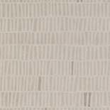 Behang Dutch Wallcoverings Sylvander 6781-1