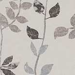 Behang Dutch Wallcoverings Sylvander 6730-1