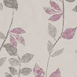 Behang Dutch Wallcoverings Sylvander 6733-1