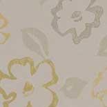 Behang Dutch Wallcoverings Sylvander 6753-1