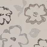 Behang Dutch Wallcoverings Sylvander 6750-1